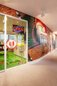 google tel aviv officeview. Google Tel Aviv Officeview. Exellent Offices Amsterdam In Officeview A O