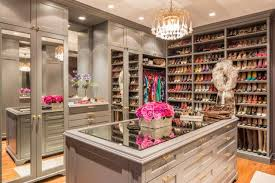 luxurious walk in closet. Luxury Walk In Closets With Stairs Luxurious Closet A