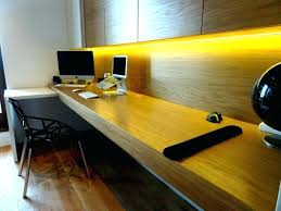 wall mount table wall mount laptop desk wall mounted table a wall mounted desk throughout long wall mounted desk wall mount wall mounted cantilever table