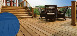 Wood Pallet Backyard Deck 4 Steps With PicturesBackyard Deck Images