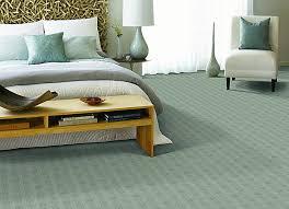 bedroom carpet loversiq floorwerx blue