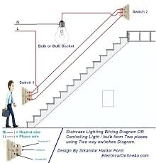 light switch wiring common three way switch how to wire a switch 3 light switch wiring diagram 2 way light switch wiring common two way light switch diagram staircase wiring diagram wiring a light switch