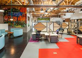 office lobby interior design office room. Urban Industrial Warehouse Office Space Lobby Interior Design Room I