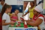 imagem de Cidelândia Maranhão n-18