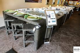 Furniture Stores In Kitchener Old Westmount Home Staging Success Story Rooms In Bloom Home Used