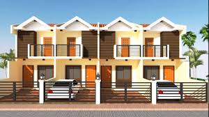 Small Picture Latest Small House Plans About Small House Design 736x1400