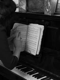 The two art forms possess certain similar elements, such as meter (a unit of rhythm in poetry) and rhyme, and so, across the years, many composers have been inspired by poetry, with some even setting these poems to music. Beethoven Is More Intimate Than Ever In New Poems The New York Times