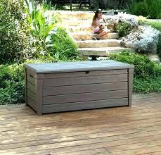 outdoor kayak storage wood rack box home romantic x shed design homemade bo