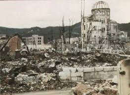 best hiroshima and nagasaki images nagasaki  a photo essay on the bombing of hiroshima and nagasaki bomb a photo essay on the bombing of hiroshima and nagasaki atomic bomb resume of job application