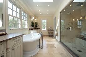 Bathroom Remodel - Bay Easy Construction