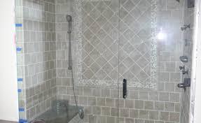 full size of shower bathroom sliding glass door beautiful shower sliding glass doors bathroom sliding