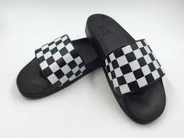 louis vuitton shoes men. lv sandals slippers san louis vuitton shoes men r