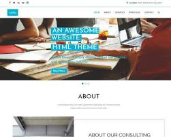 visual studio 2010 website templates free bootstrap themes and website templates