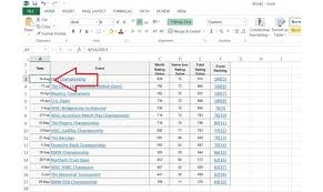 Excel Create Chart From Pivot Table How To Create A Pivot Chart Without A Pivot Table In Excel