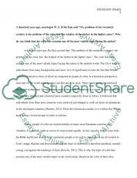how to show works cited in essay how to show works cited in essay picture 3