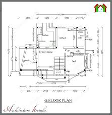 1500 square feet house plans square foot house plans lovely sq ft ranch house plans inspirational 1500 square