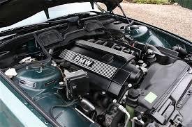 similiar e38 engine keywords featured cars bmw e38 1997 bmw 728i auto green ref 371