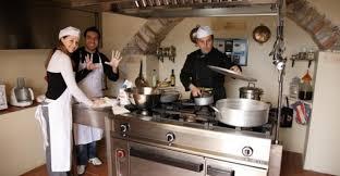 кулинарного искусства за рубежом обучение кулинарии за границей Школы кулинарного искусства за рубежом обучение кулинарии за границей