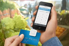How Can I Charge Someones Credit Card How To Use Square To Process Credit Cards Run Your Business