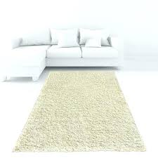 7x10 area rugs area rugs area rugs navy blue and white area rug white rug