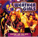 Puttin' on the Hits: The Ultimate Hitparty