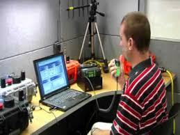 motorola mobile radios. motorola mobile radios