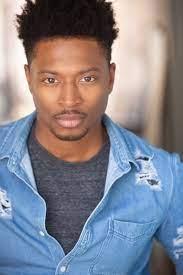 Terrence Prince - IMDb