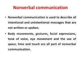 Communication Essay Sample Buy Essay On Intercultural Communication