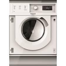 Купить <b>встраиваемые стиральные машины</b> в Москве, цены на ...