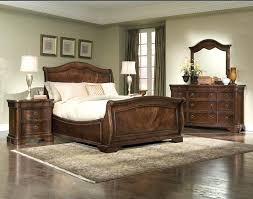 sleigh bed furniture. Sleigh Bed With Heritage Court Collection Pieces Magnifier Furniture N