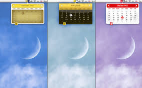 Image result for islamic calendar images