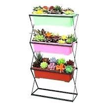 3 tier plant stand outdoor 3 tier plant stand outdoor 3 tier plant stand outdoor 3
