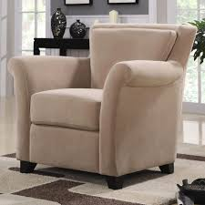 chair personalized kids chair papasan loveseat pink papasan cushion papasan frame and cushion kids upholstered chair outdoor