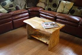 Live Room Furniture Sets Pine Living Room Furniture Sets Home Design Ideas