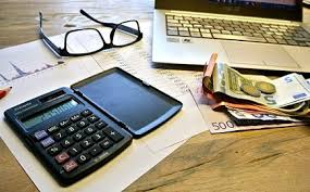 Pro Forma Calculator Difference Between Proforma Invoice And Invoice With Comparison