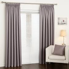 Kitchen Curtains Pottery Barn Decor Elegant Interior Home Decorating Ideas With Cool Blackout