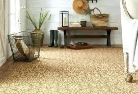 mud room rugs mudroom ll bean mudroom rugs