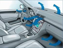 Ремонт компрессора кондиционера автомобиля Готовые технические  Причины поломки выхода из строя компрессора кондиционера автомобиля