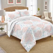 best duvet covers white duvet duvet covers canada toile duvet cover queen black duvet cover