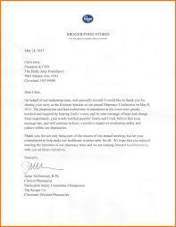 Cvs Pharmacy Technician Cover Letter Grasshopperdiapers Com