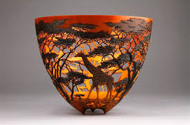 Image result for africa carvings