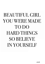 Every Woman Is Beautiful Quotes Best Of 24 Quotes Every Women Needs To Hear