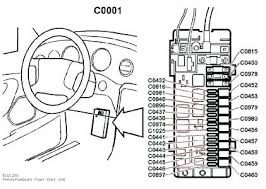 bentley flying spur fuse panel 2006 diagram box location phaeton and full size of 2006 bentley flying spur fuse box location diagram house wiring diagrams numbers on