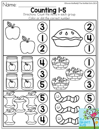 Kindergarten phonics worksheets will help grow your child's reading skills with fun and memorable help your beginning readers practice phonics and expand their reading vocabulary with this rhyme. Incredible Phonics Worksheets For 3 Year Olds Photo Ideas Jaimie Bleck