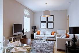 15 Designer Tips For Styling Your Coffee Table  HGTVCoffee Table Ideas For Small Living Room