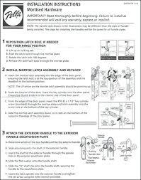 garage door installation guide garage doors installation instructions garage door install guide