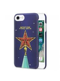 Чехол для смартфона ANYLIFE 11761508 в интернет-магазине ...