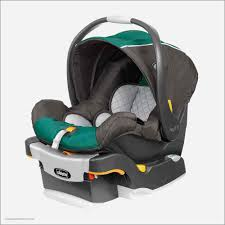 top 50 new safety 1st onboard 35 infant car seat
