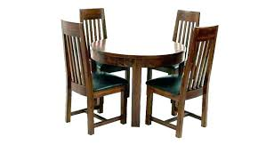 round wooden dining table sets small round wooden table kitchen table round wood round wood dining