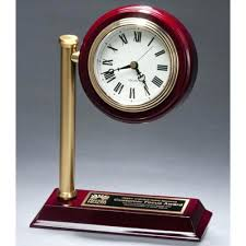 fascinating train station clock decorating outdoor train station double 2 sided clock thermometer